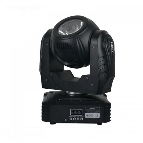GY-HM BM60<br/> 60W LED BEAM