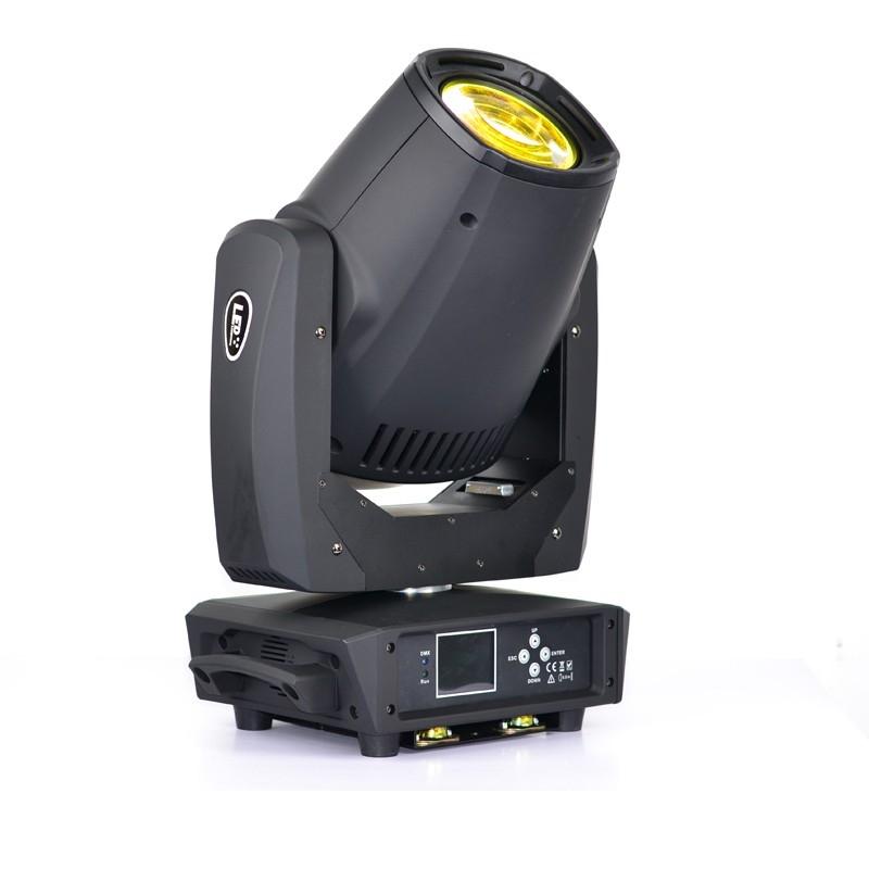 GY-H6  230W LED Beam