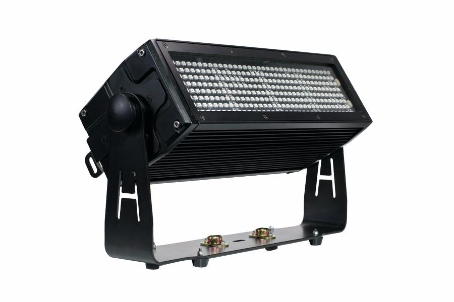 GY-PS4 288颗户外防水频闪灯