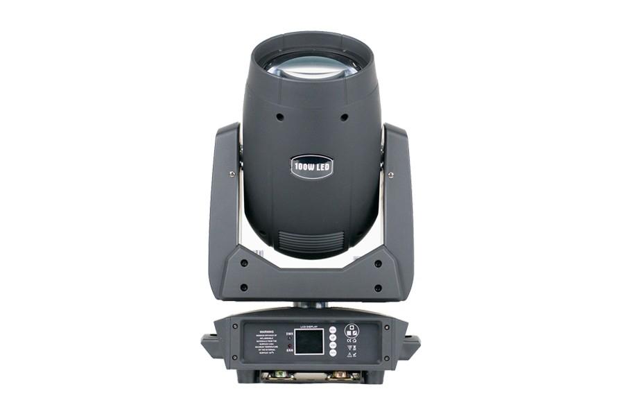 GY-B6 <br/>LED100W光束灯